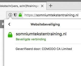 beveiligen-van-websites-met-ssl-moet-echt-somnium-communicatie-post
