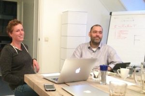 marianne-andrew-training-effectief-bloggen-ondernemers-somnium-communicatie