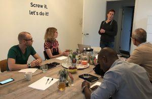 marianne-vertelt-training-effectief-bloggen-ondernemers-somnium-communicatie