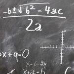Communicatie is geen hogere wiskunde