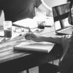 Terugblik training effectief bloggen voor ondernemers