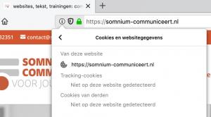 blog-cookies-communicatiebureau-somnium-communiceert-920